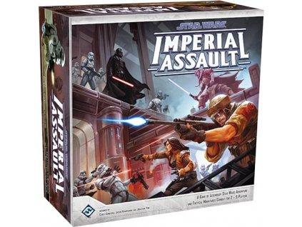 starwars imperialassault01[1]