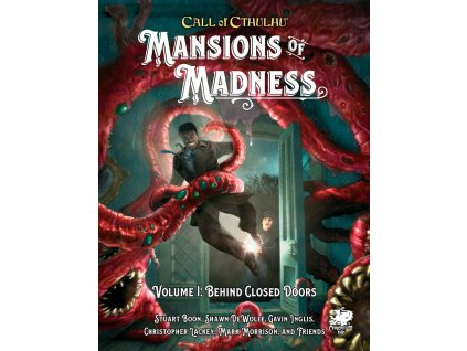 Mansions of Madness Front Cover 700x900 93778.1587564883[1]