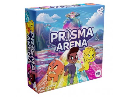 Prisma Arena min[1]