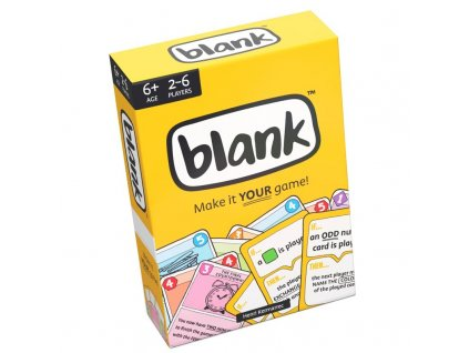 n 800 product blank 1[1]