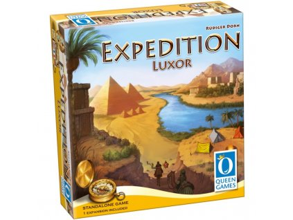 expedition luxor[1]