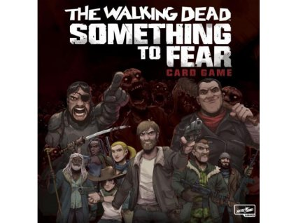 the walking dead something to fear[1]