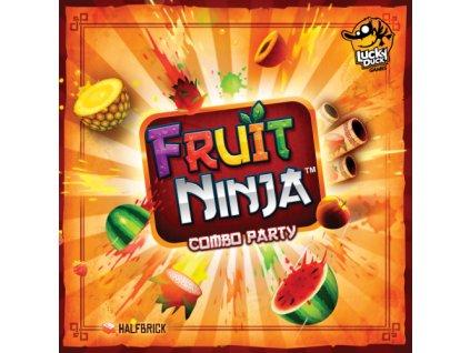 fruit ninja combo party[1]
