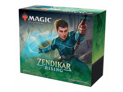 magic the gathering zendikar rising bundle 5f69e426a55ee[1]