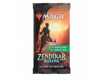magic the gathering zendikar rising set booster 167283[1]