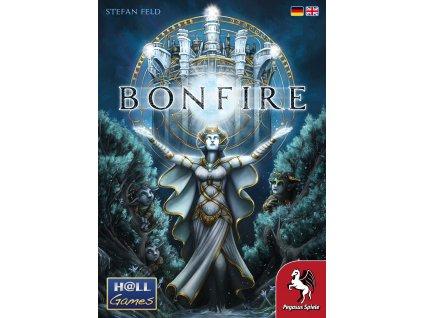 Bonfire EN/DE