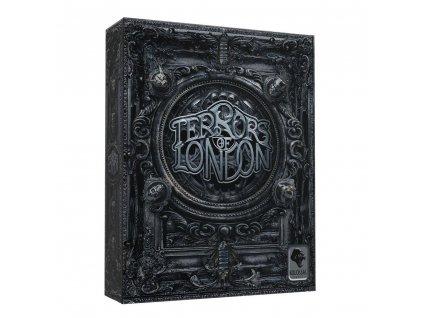 terrors of london board game 1 [1]