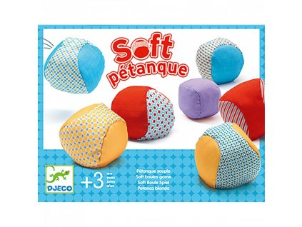 soft petanque 3070900020153 0[1]