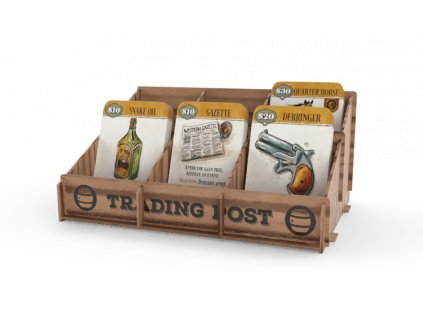 Trading Post[1]