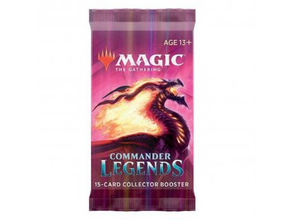 commander legends collector booster 1234431 54183.1598987503[1]
