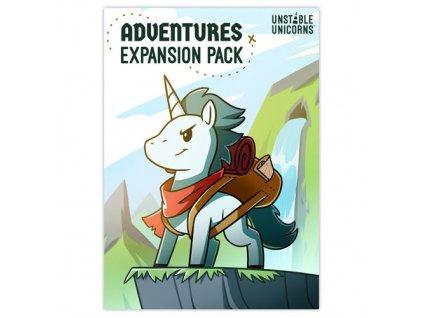 Unstable Unicorns Adventure Expansion 500x500[1]