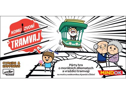 komu zvoni tramvaj titulka01
