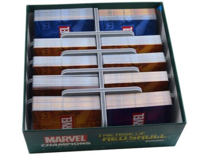 folded space insert organizer marvel champions the rise of red skull[1]