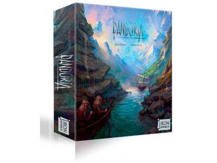 Pandoria 3Dbox[1]
