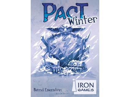 Pact Winter Cover[1]