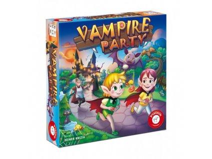 vampire party[1]