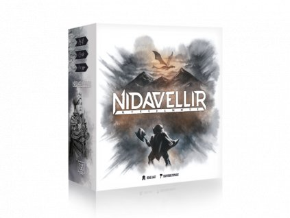 GRRREGames Jeux Nidavellir Packaging 1 2019 768x576