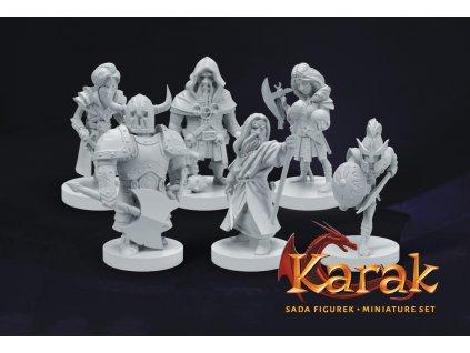 karak2[1]