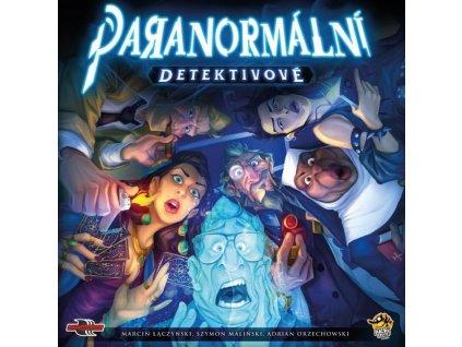 paranormalni detektivove[1]