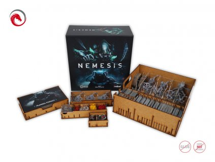Nemesis 05[1]