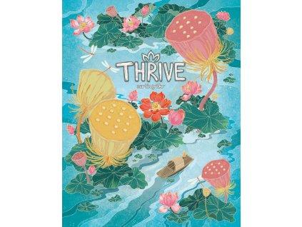 Thrive  - EN