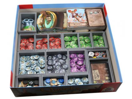 folded space insert organizer quacks of quedlinburg (1)
