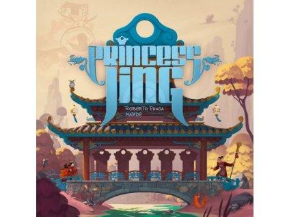 princess jing 36712 0 1000x1000