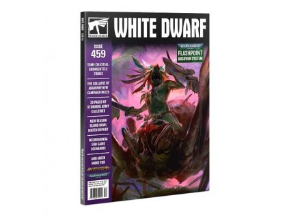 white dwarf december 2020 5fd25ea05fb14[1]