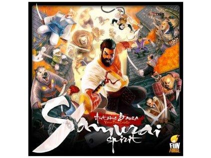 samurai spirit 18474 0 1000x1000