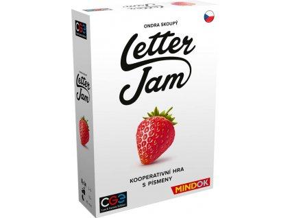 Letter Jam boxcz[1]
