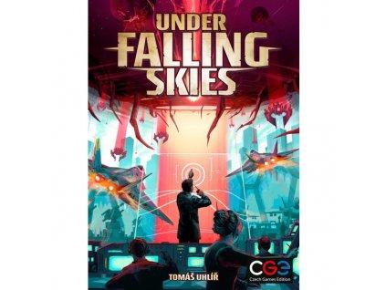 under falling skies 5fca406686d73[1]