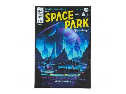 Space Park Front 1800x1800[1]