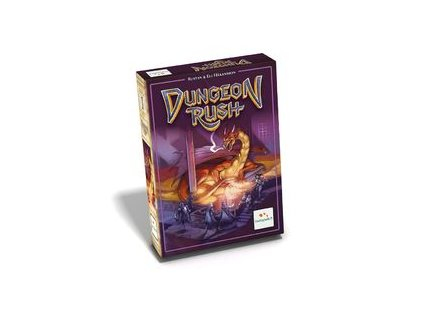 2014 dungeon rush final web[1]