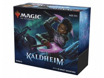 kaldheim bundle 6009bf17c784d[1]