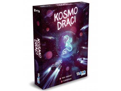 box mockup bez loga po2.k cz