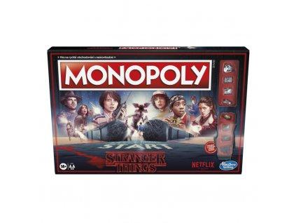 monopoly stranger things[1]