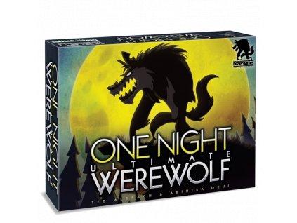 ONUW 3D box2020 800x