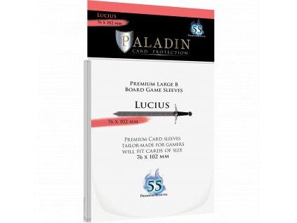 Lucius Special 76x102 CLR.3D[1]