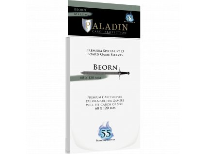 Beorn Special 68x120 CLR.3D[1]