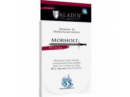 Morholt Special 89x146 CLR.3D