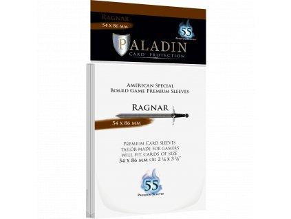 Ragnar Special 54x86 CLR.3D[1]