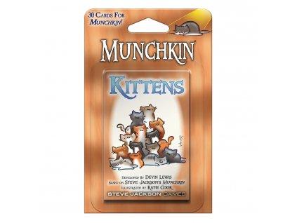 munchkinkittens frontbox[1]