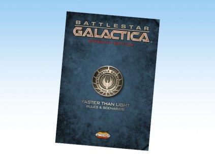 800x600 battlestargalactica starshipbattles BSG002A expansionpack rulebook[1]