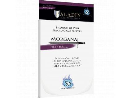 Morgana Special 101.5x153 CLR.3D[1]