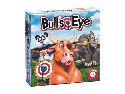bulls eye[1]