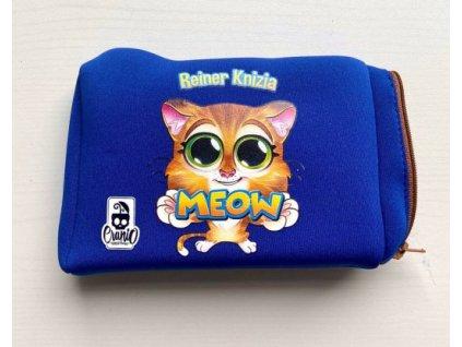Meow  (ENG)