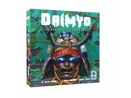 daimyo box 3D EN 1024x1024