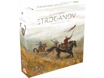 Stroganov 3D Box no shadow CROPPED[1]