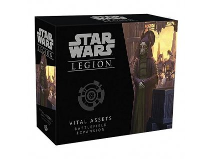 star wars legion vital assets battlefield expansion 600f9f8130c2b