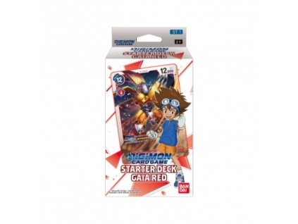 digimon card game starter deck gaia red st 1 p356141 356004 medium